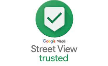 Сертифікований фотограф Google - Карпати 3Д